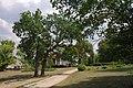 05-241-0092 Obodivka SAM 4440.jpg