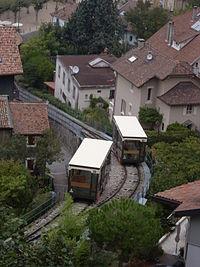06. Funiculaire de Thonon-les-Bains.JPG