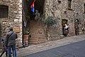 06081 Assisi, Province of Perugia, Italy - panoramio (20).jpg