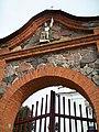 06 Касьцяневіцкі касьцёл езуїтаў 1763 г.JPG