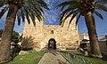 07400 Alcúdia, Illes Balears, Spain - panoramio (9).jpg