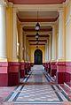 08-082-DMHN Teatro Nacional Panama - Flickr - JMartinC.jpg