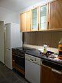 080514 Aufbau Küche Zustand 23.00 2.jpg