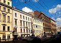 081. Saint Petersburg. Nevsky Prospect, 8-12.jpg