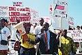 09.03.MLK.MOW.WDC.23August2003 (9511062189).jpg