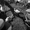 09.07.1961. La Belle Gaillarde à Noé (1961) - 53Fi2359.jpg