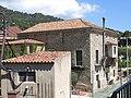 097 Can Franquesa, Societat Cultural Sant Jaume (Premià de Dalt), angle sud-oest.jpg