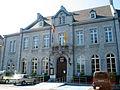 0 Profondeville - Hôtel de ville.JPG
