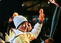 1월 13일 2018 평창 동계 올림픽 지역 축하 행사 (20).jpg