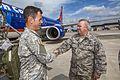 1-114th Soldiers return from deployment 150517-Z-AL508-005.jpg