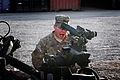 1-9 Field Artillery supports coalition forces with M777's 130108-A-AD123-005.jpg