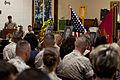1-9 Memorial Service 140716-M-WA264-061.jpg