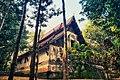 1.Wat Don-Sak 2014.jpg