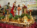 1003Holy Wednesday processions in Baliuag 36.jpg