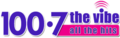 1007thevibe logo v2 cropped.png
