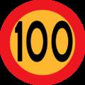 100 kilomter i timmen.png