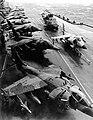 100 years of the RAF MOD 45163716.jpg