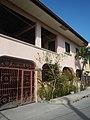 1047Kawit, Cavite Church Roads Barangays Landmarks 30.jpg