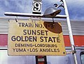 10 of Roger Puta's Railroad Graphics Photos (27428158515).jpg