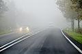 11-10-29-nebel-nordsee-5.jpg