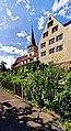 11.08.2019 Nikolauskirche und neues Schloss in Ingelfingen.jpg