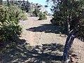 11330 Termes, France - panoramio (32).jpg