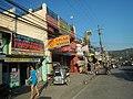 1138Rodriguez, Rizal Barangays Roads Landmarks 17.jpg