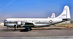 115th Military Airlift Squadron - Boeing C-97G-24-BO Stratofreighter 52-0937.jpg