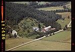 117430 Kvinesdal kommune (9213819615).jpg