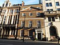 11 Great George St, Westminster, London.jpg