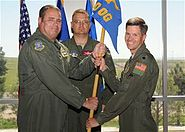 11th SWS changes command 20090707