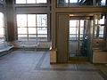 12-07-02-bahnhof-ang-by-ralfr-08.jpg