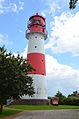 12-08 Leuchtturm Falshoeft 09.jpg