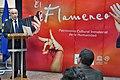 12.11.29-Rueda Prensa-1-Flamenco-Nimes 2013 (8229850482).jpg