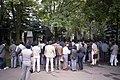 12. Dünya Gençlik ve Öğrenci Festivalinden 12.jpg