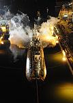 120315-N-TT535-040 USS Miami.jpg