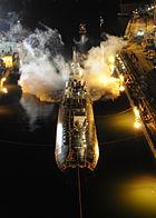 120315-N-TT535-040 USS Miami
