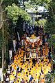 121007 Miki Autumn Harvest Festival Miki Hyogo pref Japan01s3.jpg