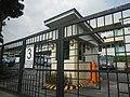 123Barangays Cubao Quezon City Landmarks 38.jpg