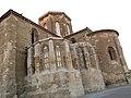 124 Seu Vella de Lleida, capçalera.jpg