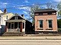 12th Street, Lewisburg, Covington, KY (32690246277).jpg