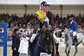 13-04-21-Horses-and-Dreams-Siegerehrung-DKB-Riders-Tour (6 von 46).jpg