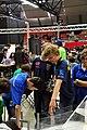 13-06-29-robocup-eindhoven-130.jpg