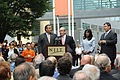 13-09-03 Governor Christie Speaks at NJIT (Batch Eedited) (083) (9684894539).jpg