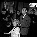 13.12.1962. Queralto coiffe Sylvie Vartan. (1962) - 53Fi3122.jpg