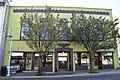 1322-Nanaimo Eagles' Hall 01.jpg