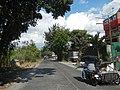 1347Malolos City, Bulacan Roads 46.jpg