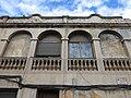 138 Casa al c. Bonavista, 1 (Santa Coloma de Gramenet).jpg