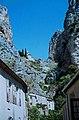139F Moustiers-Sainte-Marie (15412234574) (2).jpg