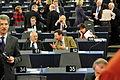 14-02-04-strasbourgh-parliament-RalfR-25.jpg